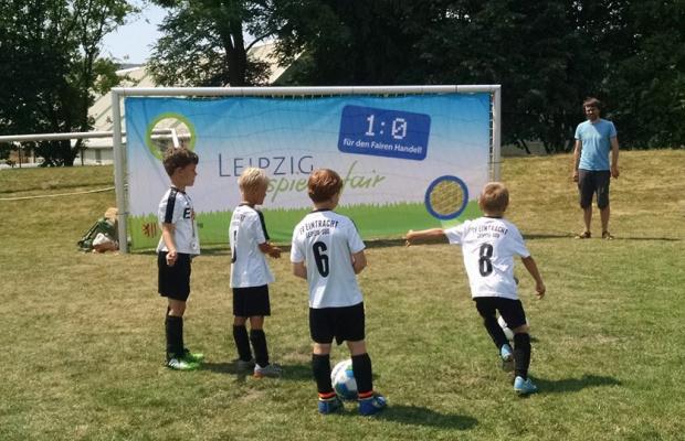 Leipziger Cup Leipzig