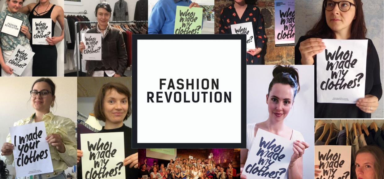 Akteuere Fair Fashion Lab